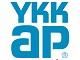 ykk-logo-s