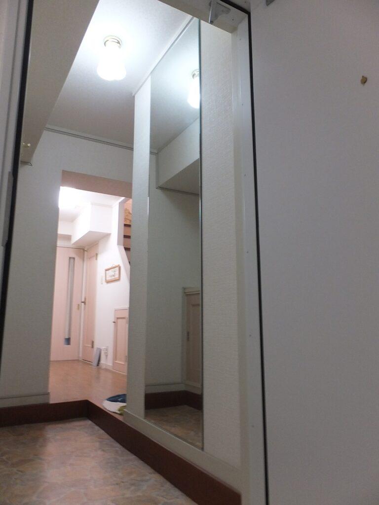 mirror2